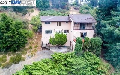 18106 Vineyard Rd, Castro Valley, CA - USA (photo 2)