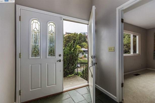 18106 Vineyard Rd, Castro Valley, CA - USA (photo 3)