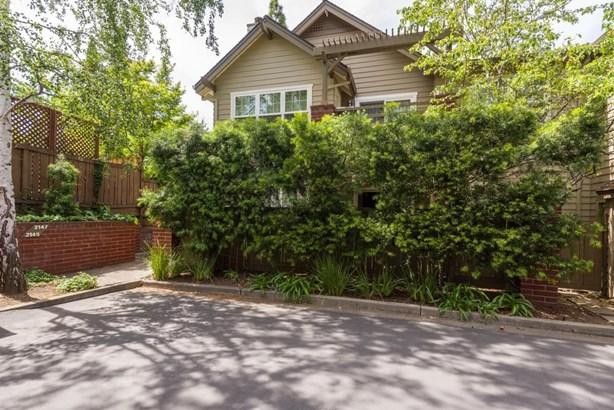 2147 Avy Avenue, Menlo Park, CA - USA (photo 1)