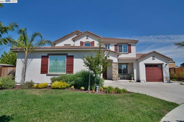 1396 Springdale Ct, Brentwood, CA - USA (photo 1)