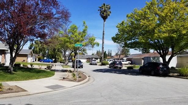 6228 Omaha Court, San Jose, CA - USA (photo 5)