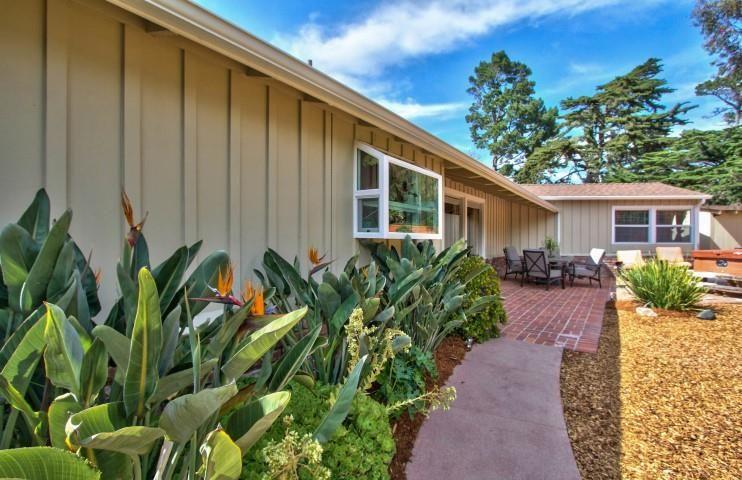 26208 Atherton, Carmel, CA - USA (photo 3)