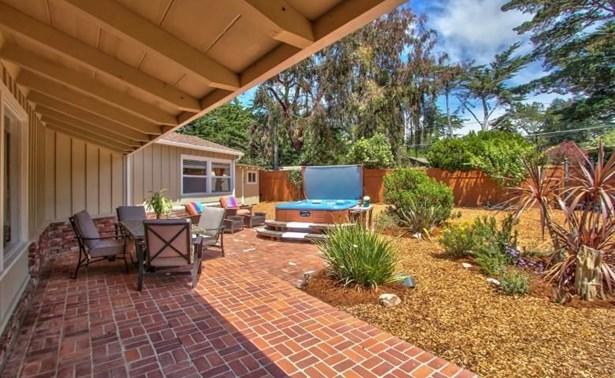 26208 Atherton, Carmel, CA - USA (photo 4)