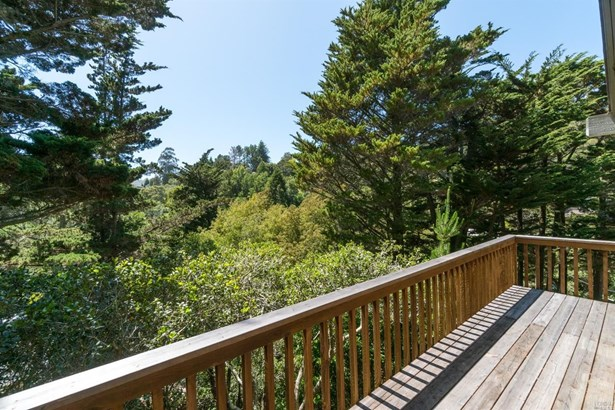 390 Lowell Avenue, Mill Valley, CA - USA (photo 3)
