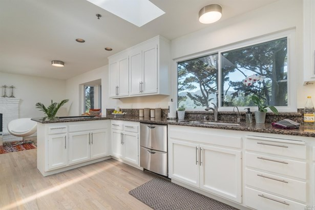 390 Lowell Avenue, Mill Valley, CA - USA (photo 5)