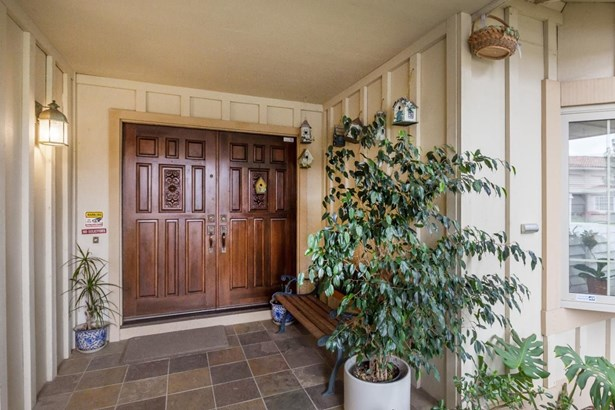 1606 Dorcey Lane, San Jose, CA - USA (photo 2)