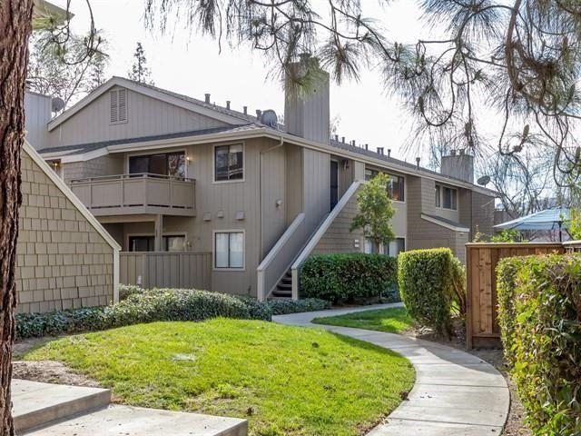 5691 Makati Circle, # G # G, San Jose, CA - USA (photo 1)
