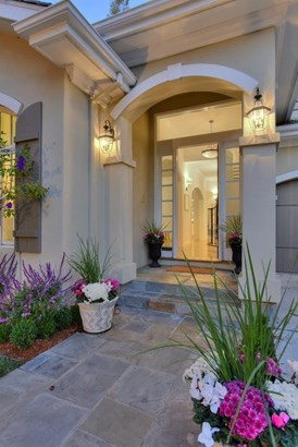 786 Melville Avenue, Palo Alto, CA - USA (photo 3)