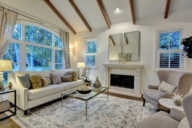 786 Melville Avenue, Palo Alto, CA - USA (photo 5)