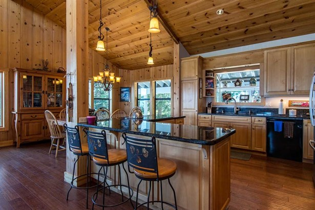 1122 Clearview Court, Tahoe City, CA - USA (photo 4)