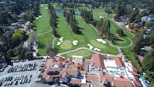 1530 Arbor Avenue, Los Altos, CA - USA (photo 3)