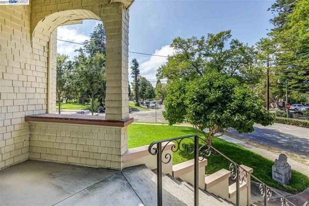 1100 Morton St, Alameda, CA - USA (photo 3)