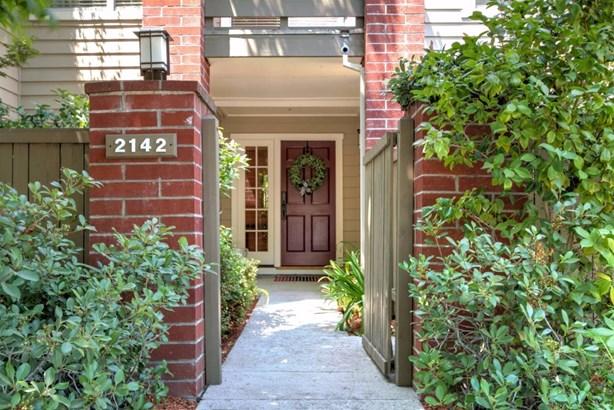 2142 Harkins Avenue, Menlo Park, CA - USA (photo 1)