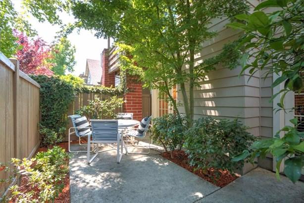 2142 Harkins Avenue, Menlo Park, CA - USA (photo 3)