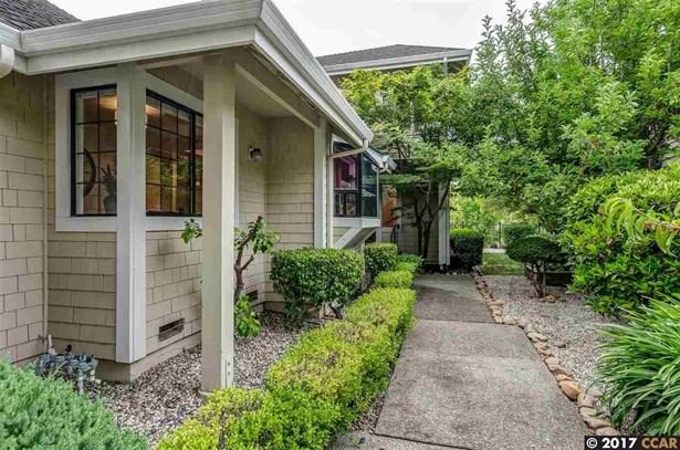 871 Redwood Dr, Danville, CA - USA (photo 3)