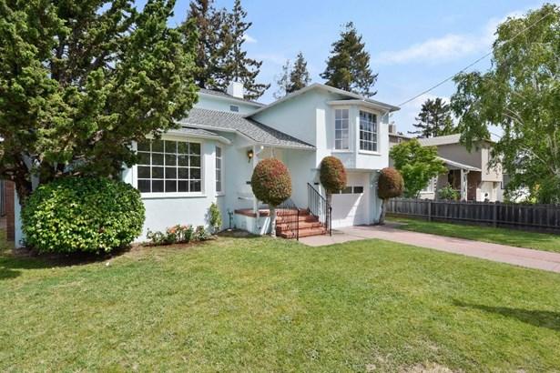 168 Sylvan Avenue, San Mateo, CA - USA (photo 5)