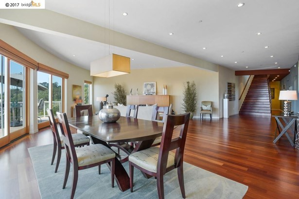 6401 Thorndale Dr, Oakland, CA - USA (photo 3)