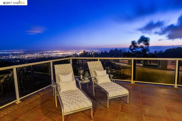 6401 Thorndale Dr, Oakland, CA - USA (photo 5)