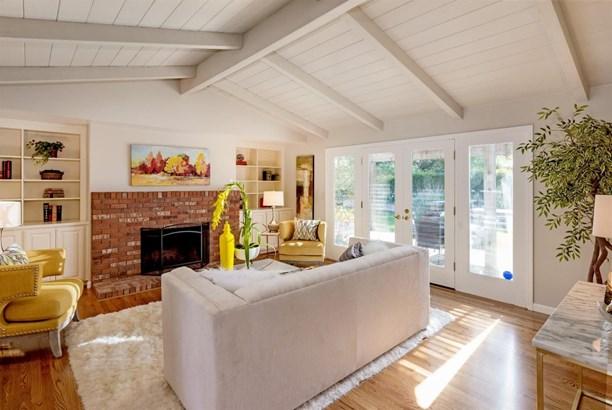 14791 Butano Terrace, Saratoga, CA - USA (photo 3)