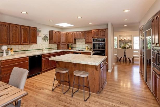 14791 Butano Terrace, Saratoga, CA - USA (photo 5)