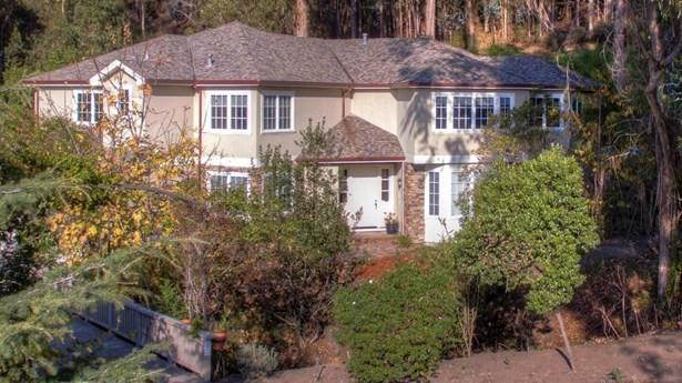 475 Magellan Avenue, Half Moon Bay, CA - USA (photo 1)