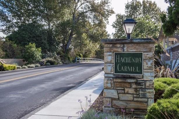 189 Hacienda Carmel, Carmel, CA - USA (photo 2)