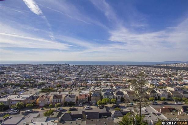 1851 14th Ave., San Francisco, CA - USA (photo 1)