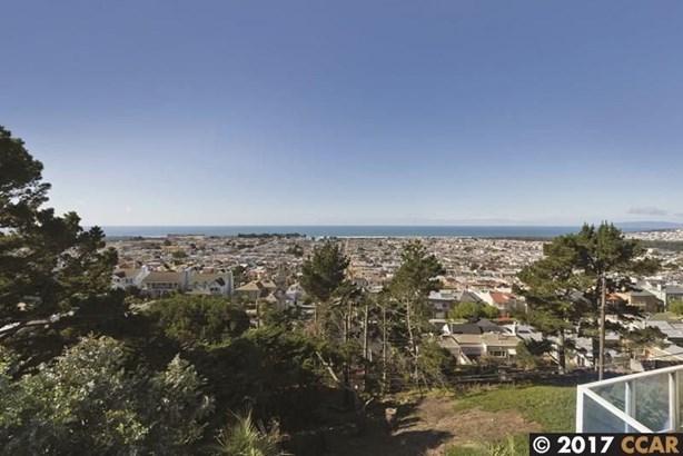 1851 14th Ave., San Francisco, CA - USA (photo 3)