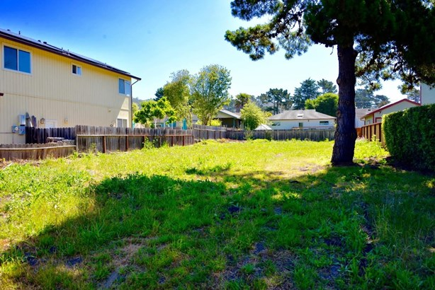 0 Presidio, El Granada, CA - USA (photo 2)