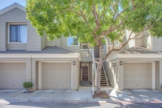 1768 Parkview Green Circle, San Jose, CA - USA (photo 2)