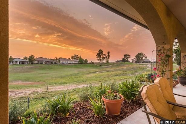 925 Sunset Landing, Rio Vista, CA - USA (photo 5)