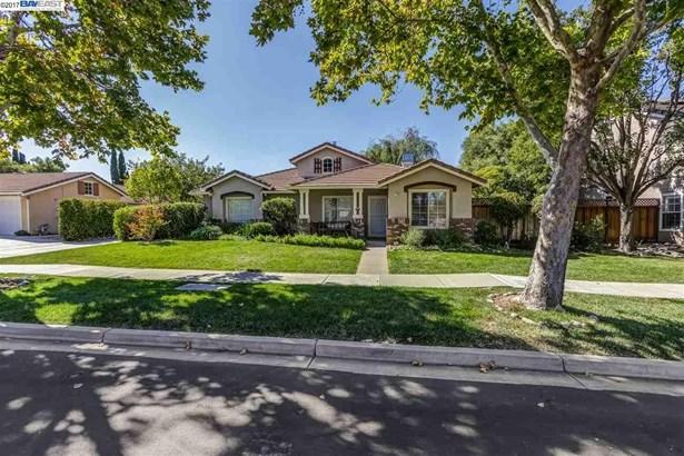 1250 Lakeland Dr, Livermore, CA - USA (photo 1)