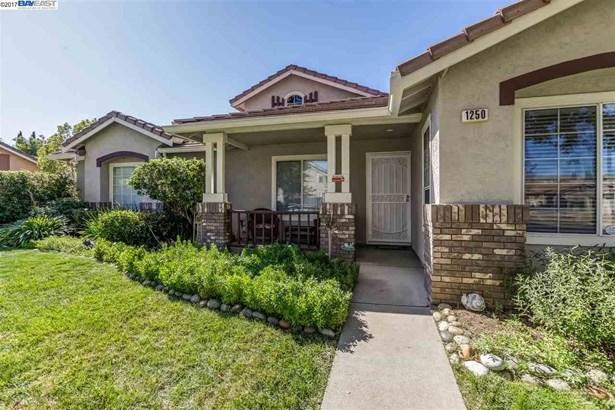 1250 Lakeland Dr, Livermore, CA - USA (photo 2)
