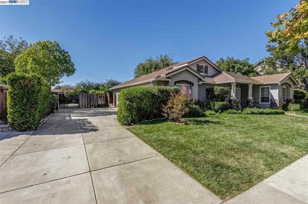 1250 Lakeland Dr, Livermore, CA - USA (photo 3)