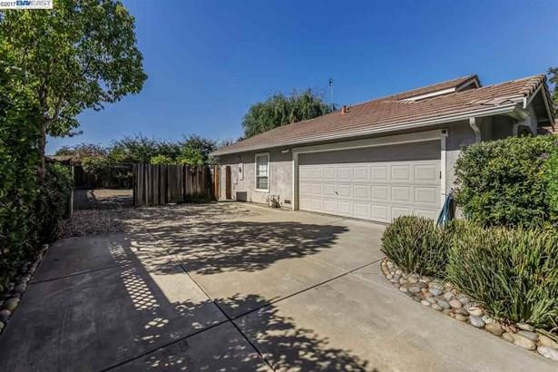 1250 Lakeland Dr, Livermore, CA - USA (photo 4)