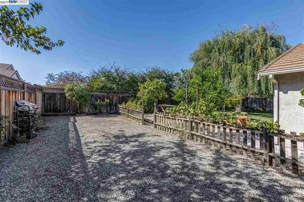 1250 Lakeland Dr, Livermore, CA - USA (photo 5)