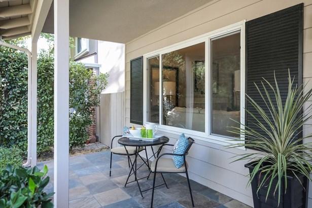 1228 Brenton Avenue, San Jose, CA - USA (photo 3)