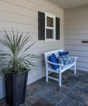 1228 Brenton Avenue, San Jose, CA - USA (photo 5)