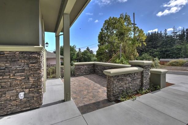 10 Amanda Lane, Santa Cruz, CA - USA (photo 3)
