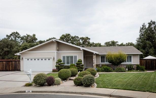 120 Samuel Ct, Clayton, CA - USA (photo 1)
