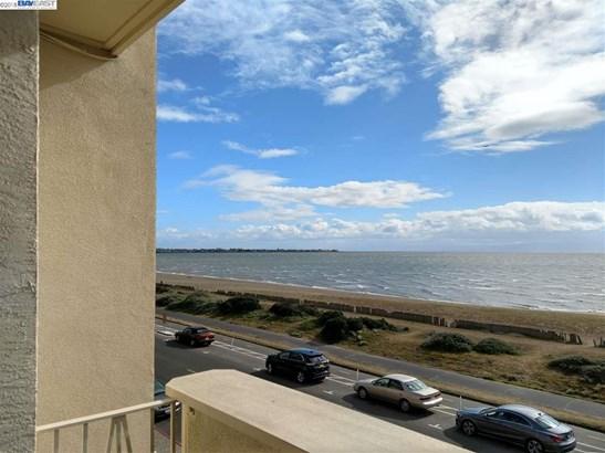 933 Shoreline Dr, # 308 # 308, Alameda, CA - USA (photo 1)
