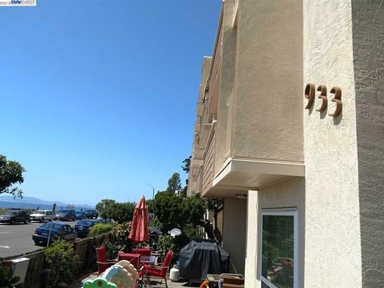 933 Shoreline Dr, # 308 # 308, Alameda, CA - USA (photo 2)
