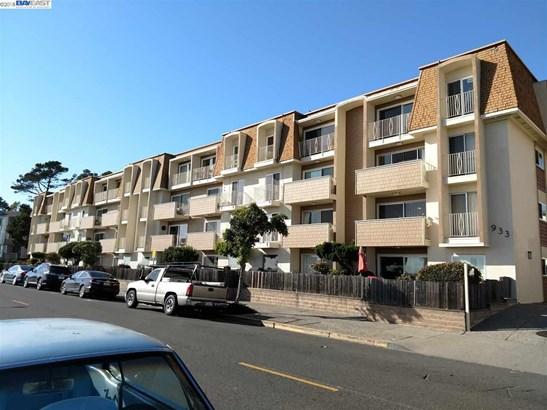 933 Shoreline Dr, # 308 # 308, Alameda, CA - USA (photo 3)