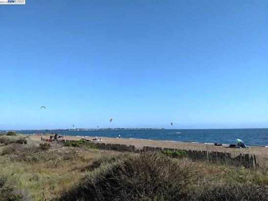 933 Shoreline Dr, # 308 # 308, Alameda, CA - USA (photo 4)