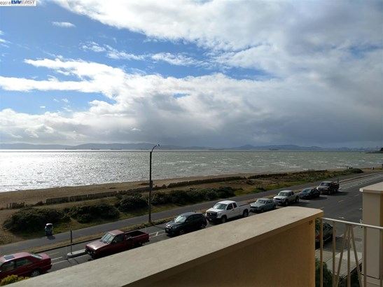 933 Shoreline Dr, # 308 # 308, Alameda, CA - USA (photo 5)