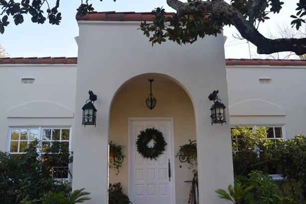 105 West Santa Inez Avenue, Hillsborough, CA - USA (photo 2)