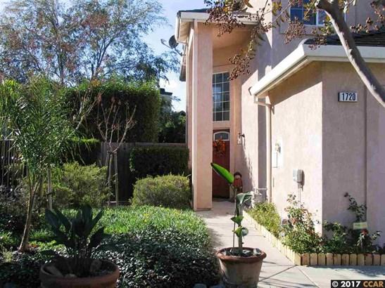 1720 Rosemary Ct, Antioch, CA - USA (photo 3)