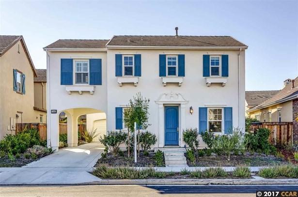 3048 Griffon East Street, Danville, CA - USA (photo 1)