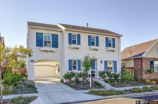 3048 Griffon East Street, Danville, CA - USA (photo 2)