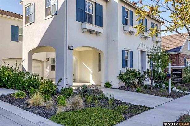 3048 Griffon East Street, Danville, CA - USA (photo 3)